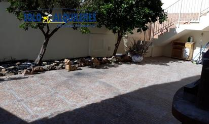 Apartamentos de alquiler en Cenes de la Vega