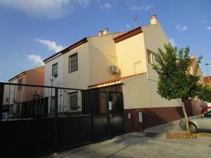 Casa adosada en Alquiler en El Mirador / La Rinconada