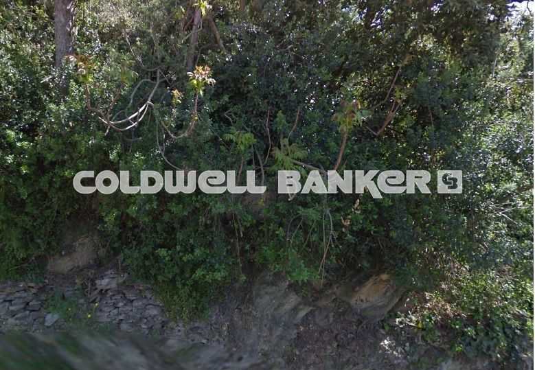 Terreno Residencial en venta en Vallvidrera, Tibidabo i les PLanes