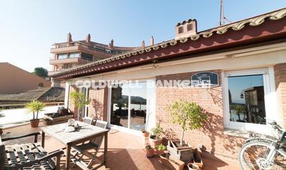 Àtics en venda a Barcelona Capital