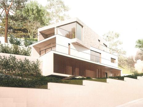 Casas en venta con calefacción en Barcelona Capital