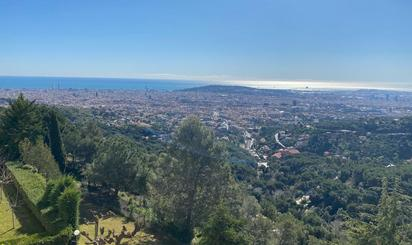 Pisos de alquiler con piscina en Barcelona Capital