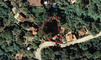 Lands for sale at Barcelona Province