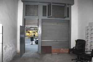Local comercial en Venta en Floridablanca / Eixample