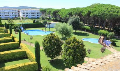 Àtics en venda amb terrassa a España