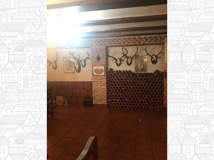 Foto 11 de Casa adosada en Yuncos, Zona De - Cedillo Del Condado / Cedillo del Condado