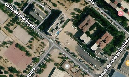 Residential for sale in Suroeste - Zona Hospital en Móstoles