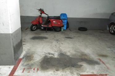 Garage zum verkauf in Carrer de Sao Paulo,  Barcelona Capital