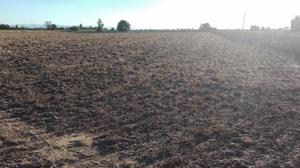 Terreno en Venta en Talavera de la Reina Ciudad - Ribera del Tajo / Ribera del Tajo