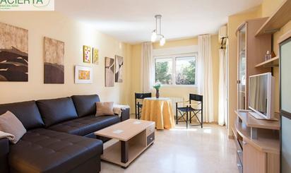 Apartamento en venta en Torre de Los Hidalgos,  Granada Capital