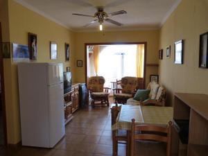 Alquiler Vivienda Casa-Chalet torrevieja - el chaparral