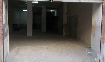 Geschäftsräume zum verkauf in Elche / Elx
