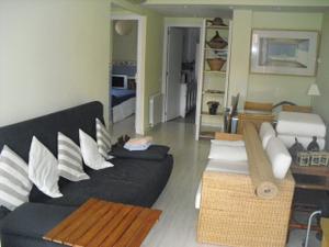 Apartamento en Venta en Pintor Sunyer, 21 / Can Girona - Terramar - Vinyet