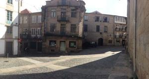 Local comercial en Venta en Santiago de Compostela ,avenida de Barcelona / Casco Histórico