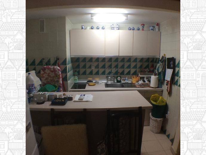 Foto 3 de Apartamento en Calle Cetti Meriem / Centro - Sagrario,  Granada Capital