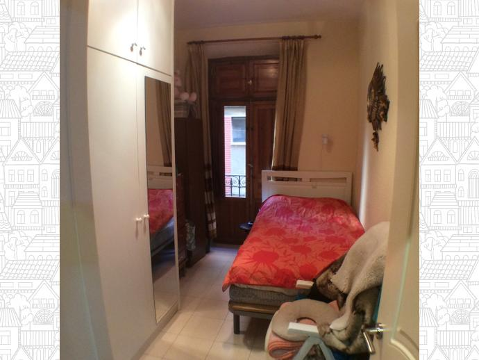 Foto 6 de Apartamento en Calle Cetti Meriem / Centro - Sagrario,  Granada Capital