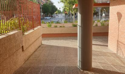 Pisos en venta en Pedanías de Granada, Granada Capital