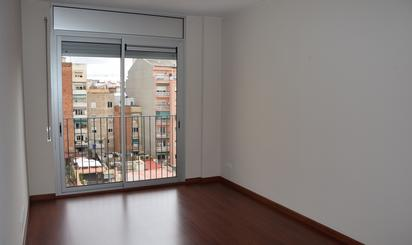 Pisos de alquiler en Metro Sant Pau - Dos de Maig, Barcelona