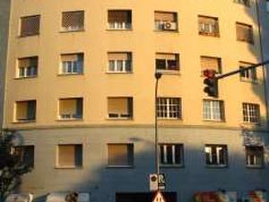 Viviendas en venta con ascensor en Sarrià, Barcelona Capital