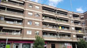 Apartamento en Venta en Camino de Leganés / Mariblanca - Villafontana