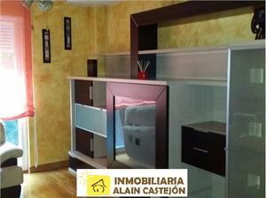 Dúplex en Venta en Duplex+garaje+trastero-goierri - Alto Urola - Ataun / Ataun