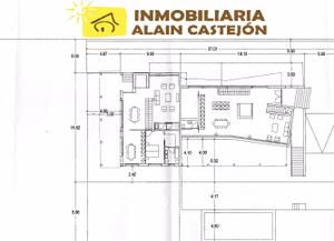 Terreno Urbanizable en Venta en Donostia - San Sebastián - Añorga - Zubieta / Añorga - Zubieta