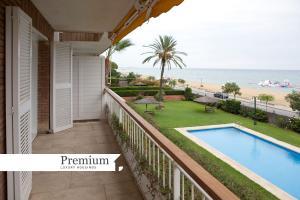 Apartamento en Venta en Marques de Casa Riera / Sant Vicenç de Montalt