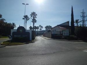 Terreno Urbanizable en Venta en Montecastillo / Pedanías de Jerez