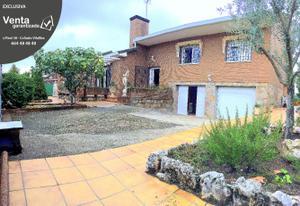 Chalet en Venta en Galapagar - El Guijo - Colonia España / El Guijo - Colonia España