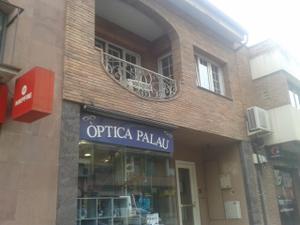 Dúplex en Alquiler en Catalunya, 243 / Palau-solità i Plegamans
