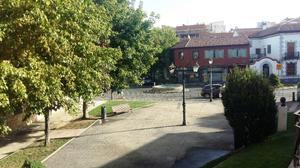 Apartamento en Venta en Arganda del Rey - Centro / Centro