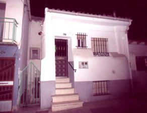 Chalet en Venta en Arganda del Rey - Centro / Centro
