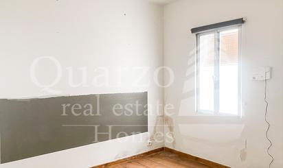 Apartamentos en venta en Chamberí, Madrid Capital