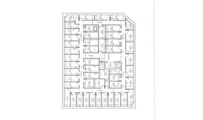 Edificios en venta en Estadio de San Mamés, Bizkaia