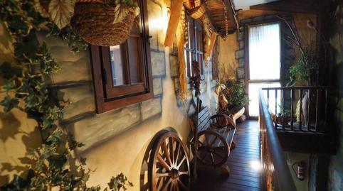 Foto 4 de Local en venta en Usila Ugao- Miraballes, Bizkaia
