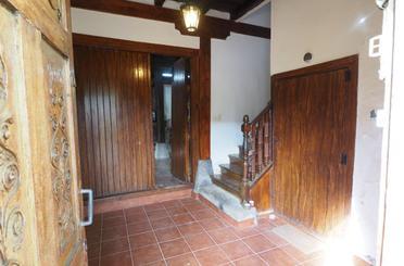 Finca rústica en venta en Jose Antonio Garay, Gordexola