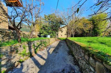 Casa o chalet en venta en Arrankudiaga
