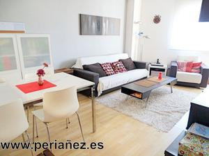 da558c257dd Pisos en venta en El Prat de Llobregat