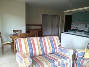 Apartamento en Venta en Calvià - Cala Viñas / Calvià