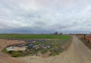 Terreno Urbanizable en Venta en La Mancha - La Villa de Don Fadrique / La Villa de Don Fadrique