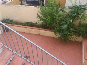 Piso en Alquiler en Huétor Vega, Zona de - La Zubia / La Zubia