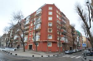 Wohnung en Verkauf en Fosforo / Arganzuela