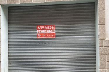 Local en venta en Valle de Mena