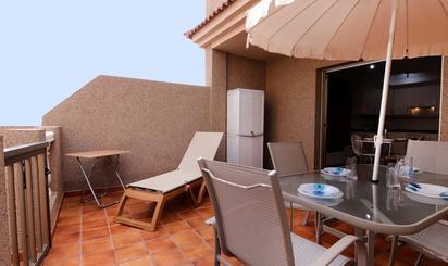 Viviendas y casas en venta en Arico