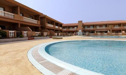 Apartamento en venta en Llanos del Poris, Arico
