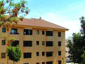 Apartamentos de alquiler en algeciras en p gina 2 fotocasa - Alquiler apartamento algeciras ...