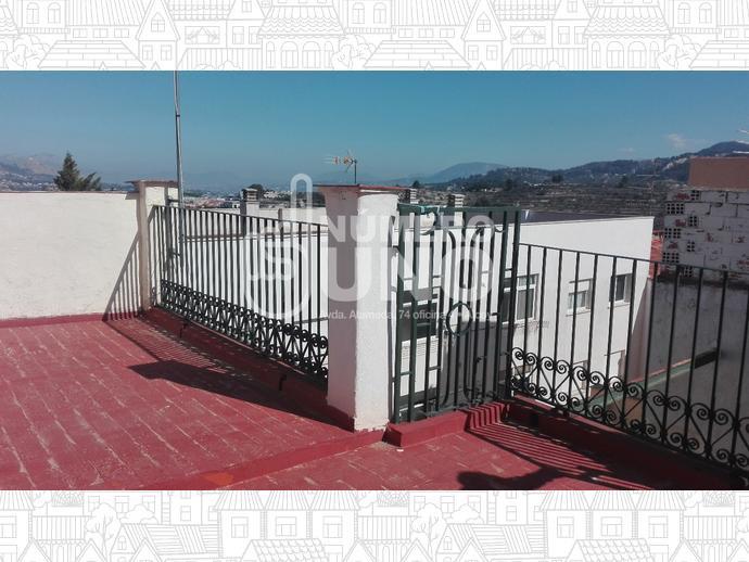Foto 1 de Chalet en Alcoy, Zona Alta / Alcoy / Alcoi