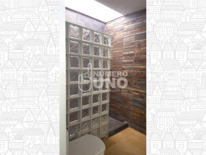 Foto 3 de Chalet en Alcoy, Zona De Batoy / Alcoy / Alcoi