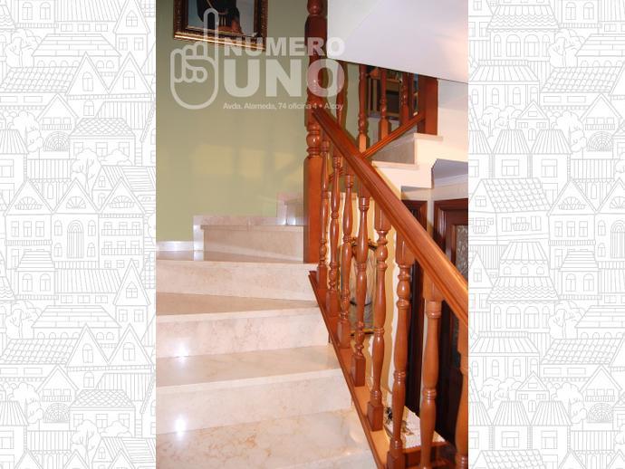 Foto 10 de Dúplex en Alcoy, Zona Norte / Alcoy / Alcoi