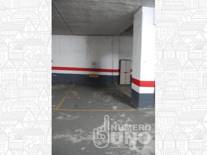 Foto 21 de Dúplex en Alcoy, Zona Norte / Alcoy / Alcoi